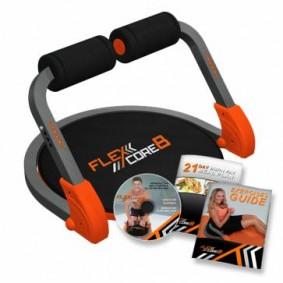 Buiktrainers - Krachtapparatuur - kopen - Flex Core 8 Trainer