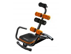 Buiktrainers - Krachtapparatuur - kopen - Gymstick Core Trainer