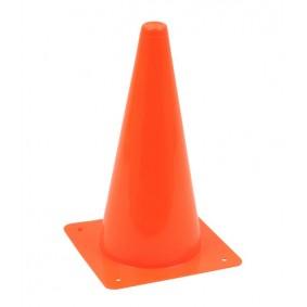 Pionnen & Markering - kopen - Hoedvormige Kegel – 30 cm – Oranje