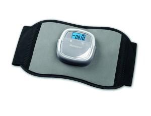 Buiktrainers - Krachtapparatuur - kopen - Medisana BOB Buikspier Stimulatieriem