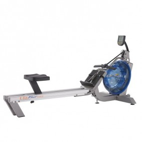 Cardioapparatuur - Roeitrainers - kopen - Roeitrainer – First Degree E316 Fluid Rower