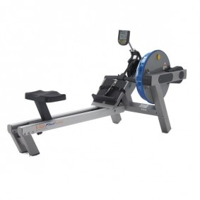 Cardioapparatuur - Roeitrainers - kopen - Roeitrainer – First Degree E520 Fluid Rower
