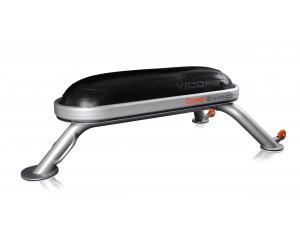 Halterbanken - kopen - Vicore Pro Core Bench