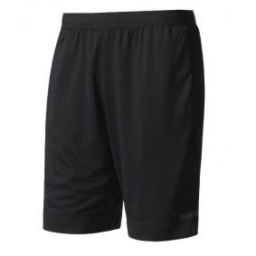 Fitnesskleding Heren - kopen - adidas Climachill short heren zwart
