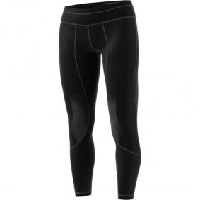 Fitnesskleding Dames - kopen - adidas ClimaHeat tight zwart dames