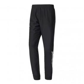Fitnesskleding Heren - kopen - adidas Club trainingsbroek heren zwart/wit
