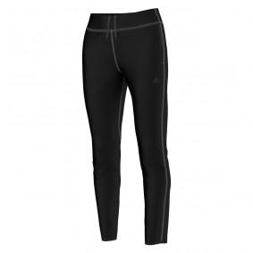 Fitnesskleding Dames - kopen - Adidas Daybreaker trainingsbroek dames zwart