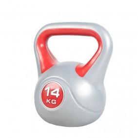 Kettlebells - Krachtapparatuur - kopen - Aerobic kettlebells 14 KG