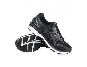Fitness schoenen - Sportschoenen en Accessoires - kopen - Asics GT-2000 5 hardloopschoenen heren zwart