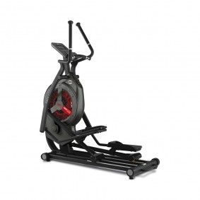 Cardioapparatuur - Crosstrainers - kopen - BH I.Cross 3000 Dual crosstrainer