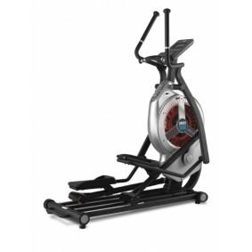 Cardioapparatuur - Crosstrainers - kopen - BH I Cross 1000 Dual crosstrainer