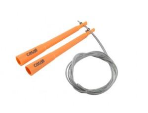 Accessoires en Gadgets - Springtouwen - kopen - Casall HIT Speed springtouw