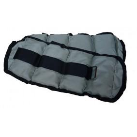 Krachtapparatuur - Pols- & Enkelgewichten - kopen - Gewichtsmanchetten RS 1,5 kg
