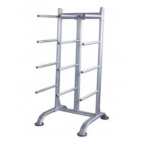 Accessoires en Gadgets - Opbergrekken - kopen - Challenge bag rack