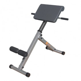 Krachtapparatuur - Rugtrainers - kopen - Rugtrainer RS Athene