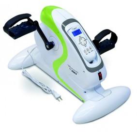 Cardioapparatuur - Spinningfietsen - kopen - BH Minibike elektrische hometrainer