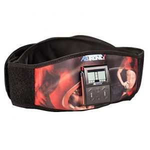 Abtronic X2 Buikspiertrainer kopen
