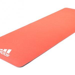 Adidas 6 mm Yoga Mat 173 x 61 x 0