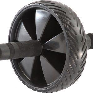 Adidas Ab Wheel kopen