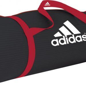 Adidas Core Trainingsmat Oprolbaar kopen