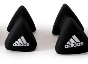 Adidas Dumbell 1 Kg kopen