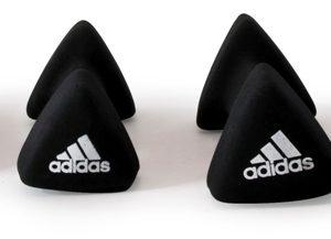 Adidas Dumbell 4 Kg kopen