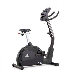 Adidas Endurance Hometrainer Ergometer kopen