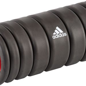 Adidas Foam Roller 33 cm kopen