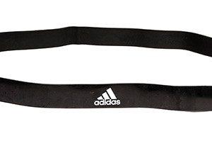 Adidas Groot Power Bands - Zwart kopen