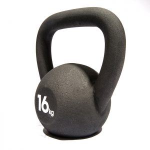 Adidas Kettlebell - 16 kg kopen