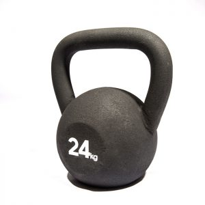 Adidas Kettlebell - 24 kg kopen