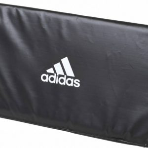 Adidas Lateral Endurance Horde kopen