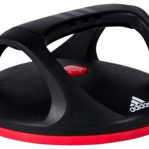 Adidas Push Up Draaisteun kopen