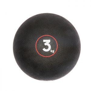 Adidas Slam Bal - 3 kg kopen