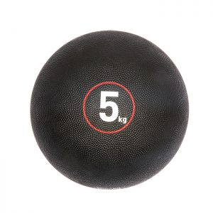 Adidas Slam Bal - 5 kg kopen