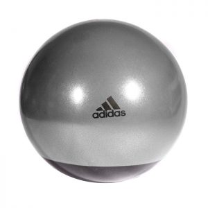 Adidas Stability Gymbal 65 cm - Grijs kopen