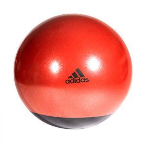 Adidas Stability Gymbal 65 cm - Oranje kopen