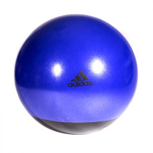 Adidas Stability Gymbal 65 cm - Paars kopen
