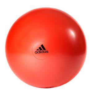 Adidas Swiss Bal Bold Orange kopen