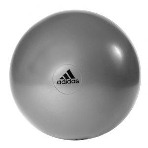 Adidas Swiss Bal Solid Grey kopen