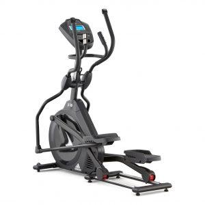 Adidas T16 Endurance Crosstrainer kopen