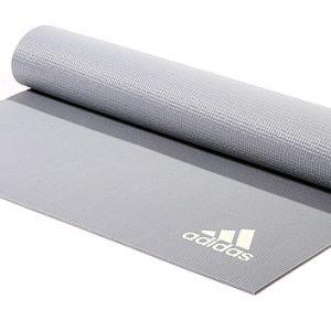 Adidas Yoga Mat 173 x 61 x 0