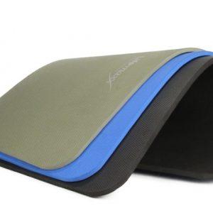 Aerobic Mat 140 cm Zwart kopen