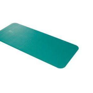 Airex Fitline 140 x 58 x 1 cm + ophangogen - Aqua kopen