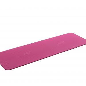 Airex Fitline 180 x 58 x 1 cm - Roze kopen