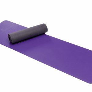 Airex Pilates en Yoga Mat 190 x 60 x 0