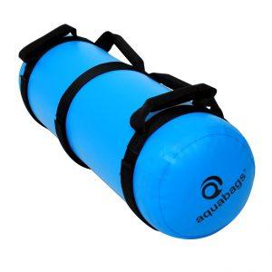 Aquabag Bullet Gewichttas - M kopen