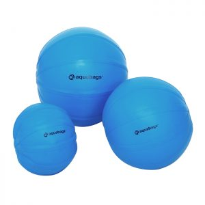 Aquabag Sloshball Trainingsbal - L kopen