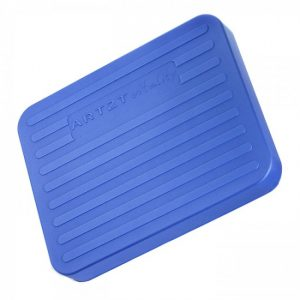 Artzt Vitality Balanstrainer - Blauw kopen
