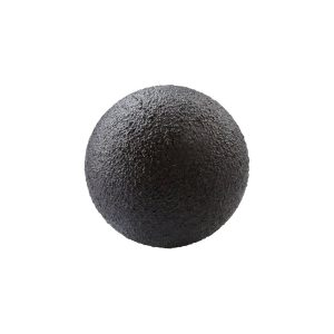 Blackroll Bal_Large_12cm kopen